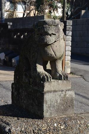 0171209川口神社09
