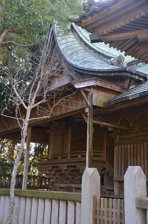 0171209川口神社17