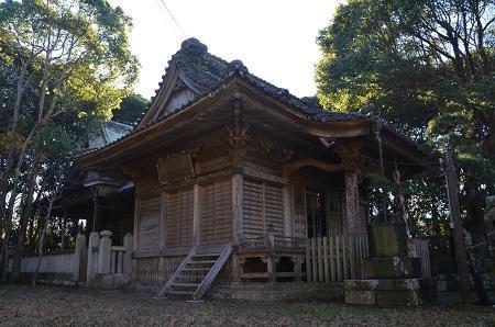 0171209川口神社15