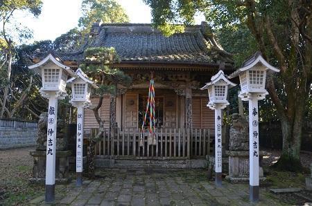 0171209川口神社14