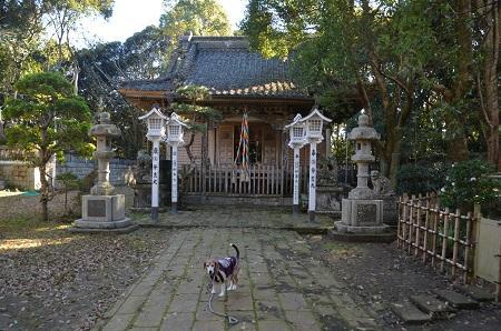0171209川口神社13