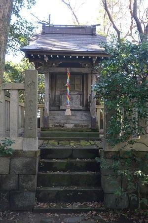 0171209川口神社22