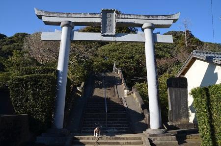 20171209猿田神社03