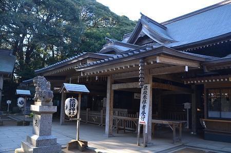 20171209猿田神社11