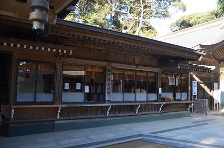 20171209猿田神社16