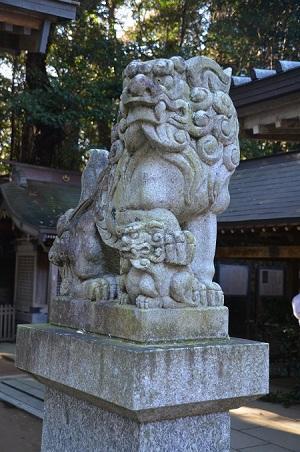 20171209猿田神社17