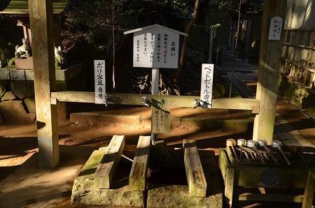 20171209猿田神社24
