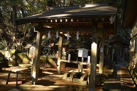 20171209猿田神社23