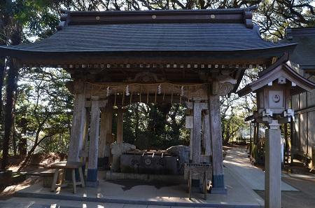 20171209猿田神社22