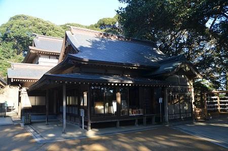 20171209猿田神社19