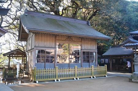 20171209猿田神社20