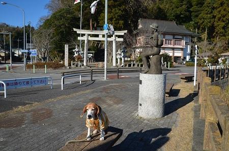 20171214高瀧神社02