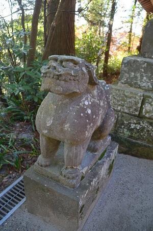 20171214高瀧神社12