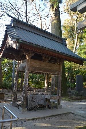 20171214高瀧神社11