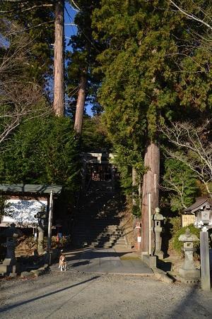 20171214高瀧神社08