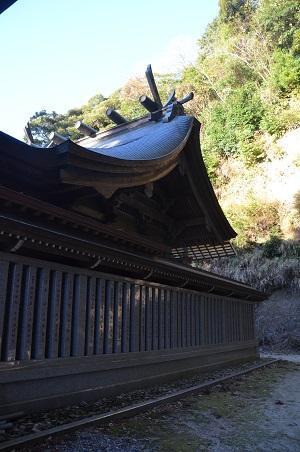 20171214高瀧神社18