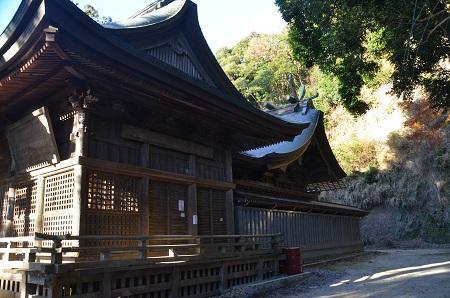 20171214高瀧神社17