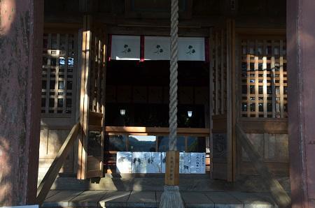 20171214高瀧神社15