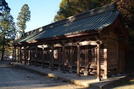 20171214高瀧神社23