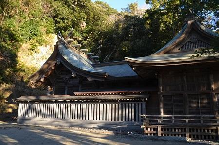 20171214高瀧神社19