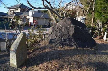 20171214高瀧神社26