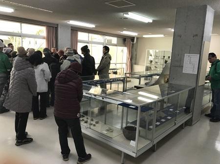20171209ジオパーク銚子06