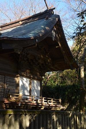 20171214遠見崎神社23