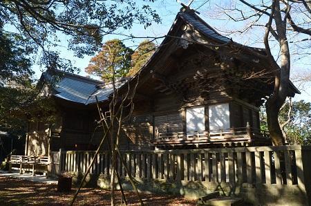 20171214遠見崎神社22