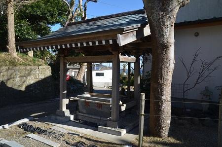 20171214滝口神社04