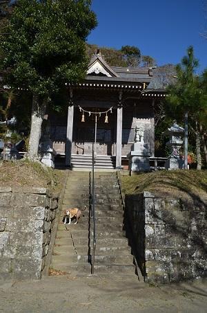 20171214滝口神社05