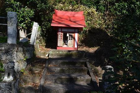 20171214滝口神社10