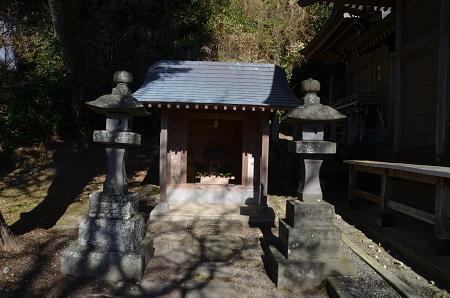 20171214滝口神社09