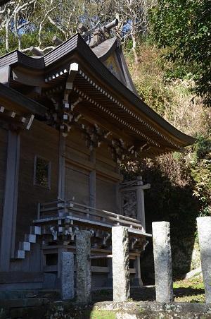 20171214滝口神社08