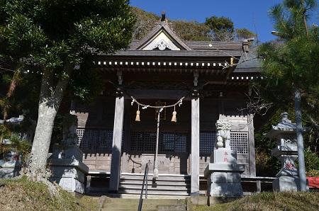 20171214滝口神社07