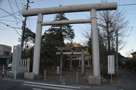 20171214橘樹神社02
