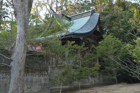 20171214橘樹神社12