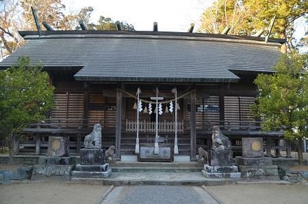 20171214橘樹神社11