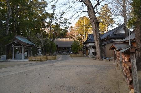 20171214橘樹神社08