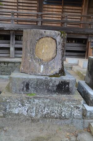 20171214橘樹神社16