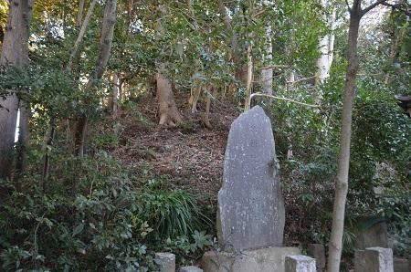 20171214橘樹神社23