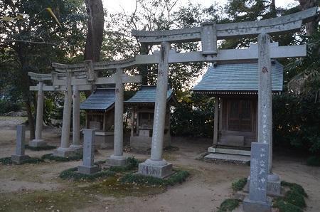 20171214橘樹神社22
