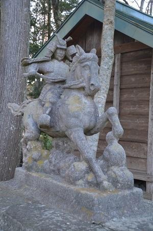 20171214橘樹神社20