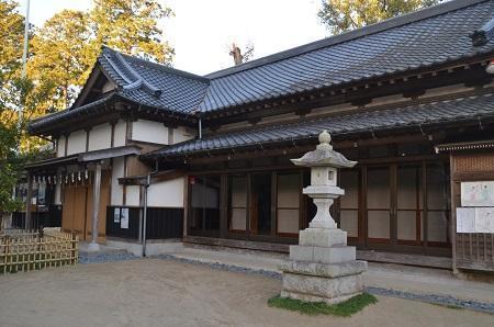 20171214橘樹神社28