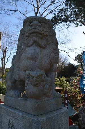 20171214国吉神社04