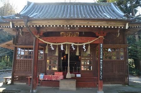 20171214国吉神社12