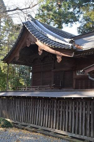 20171214国吉神社18