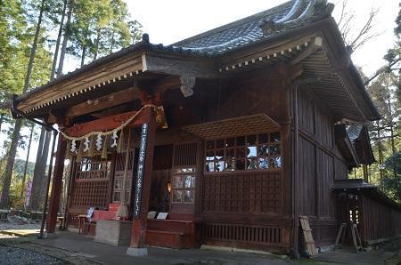 20171214国吉神社16