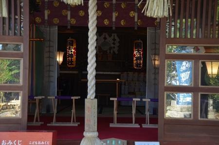 20171214国吉神社14