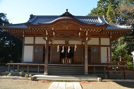 20171214春日神社13
