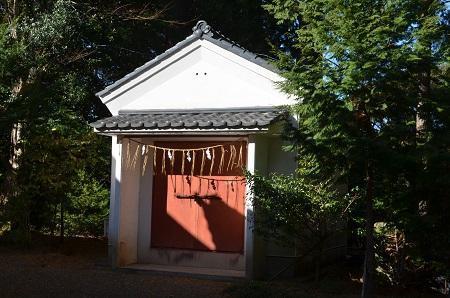 20171214春日神社22